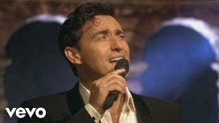 Il Divo - The Power Of Love (La Fuerza Mayor) (Live Video)