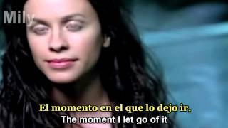 Video Alanis Morissette - Thank U Subtitulado Español Ingles download MP3, MP4, WEBM, AVI, FLV April 2018