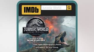 how-to-contribute-to-imdb-on-mobile