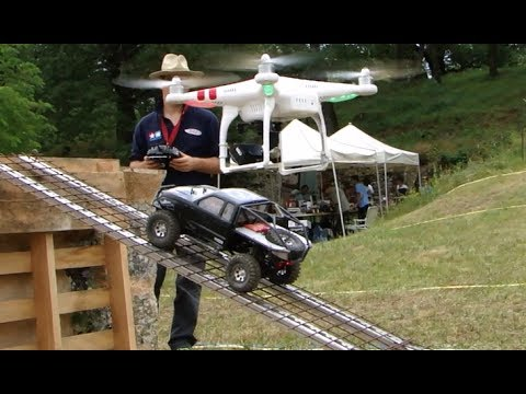 Promotion drone phantom 1, avis programmation drone