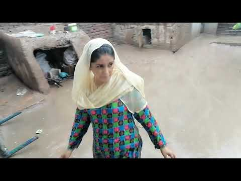 SHABANA NEW SHORT VIDEO NAD NEW SONG | VIDEO BY Village Food Desi SHABANA