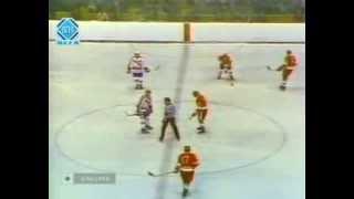 Cуперсерия 1974 СССР-Канада 8-я игра