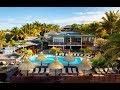 Voir L'Iloha & La Réunion - Drone view