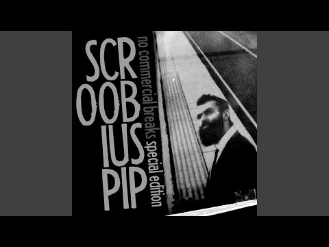 Five Minutes (Spoken Word Version)