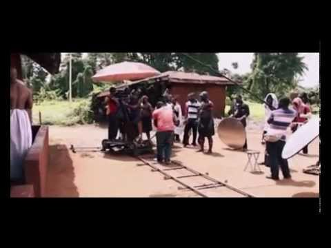 Download Reel Nollywood with Collins Talker