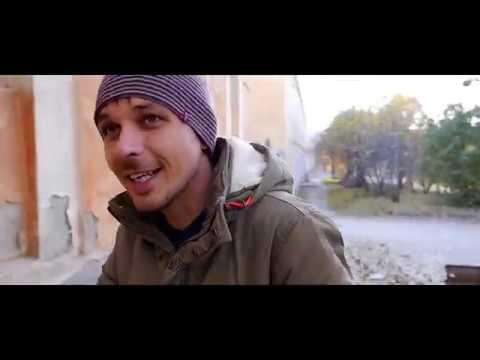 Дмитрий Архар бекстейдж со съемок Катя Катаро
