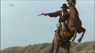 [Doku] Der Wilde Westen - Die Legende von General Custer [HD]