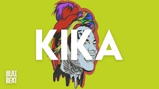 [FREE] 6ix9ine ft. Tory Lanez Type Beat - Kika   Tekashi 69 Type Beat   Dummy Boy Instrumental