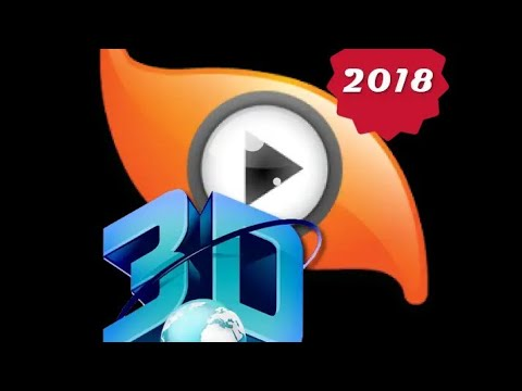 2018 3D Surround Advance Music 3D XPlayer FULL v1 7 01 [Unlocked + AOSP]  Cracked [Latest]