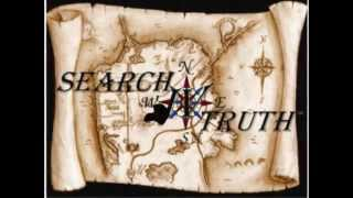 Search IV Truth