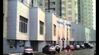 видео Дизайн элитной квартиры в комплексе