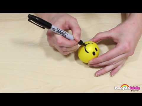 fun-art-and-craft-5-super-cool-crafts-to-do-when-bored-at-home-|-diy-crafts-for-kids-by-hooplakidz-h