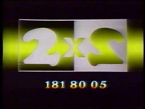 Телеканал 2х2 видео черепашки ниндзя имена с фото