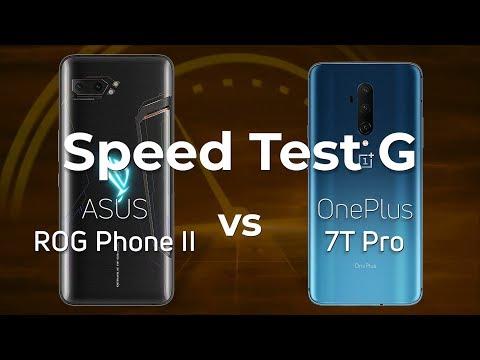 asus-rog-phone-ii-vs-oneplus-7t-pro