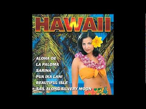 HAWAII - Aloha Oe