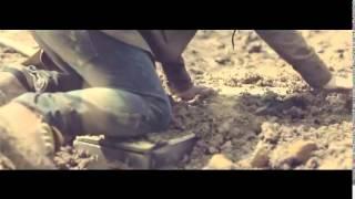 Samsons - Di Ujung Jalan Official Music Video with Lyrics HD