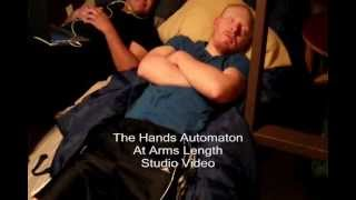 At Arms Length (Studio Video)