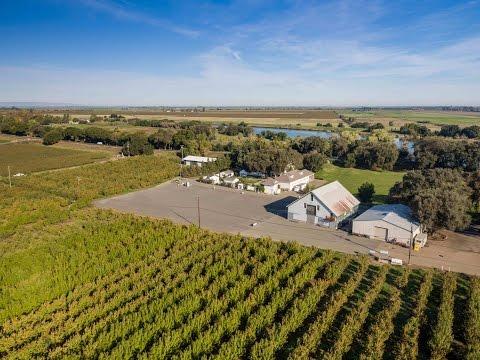 Farms for Sale | LandLeader
