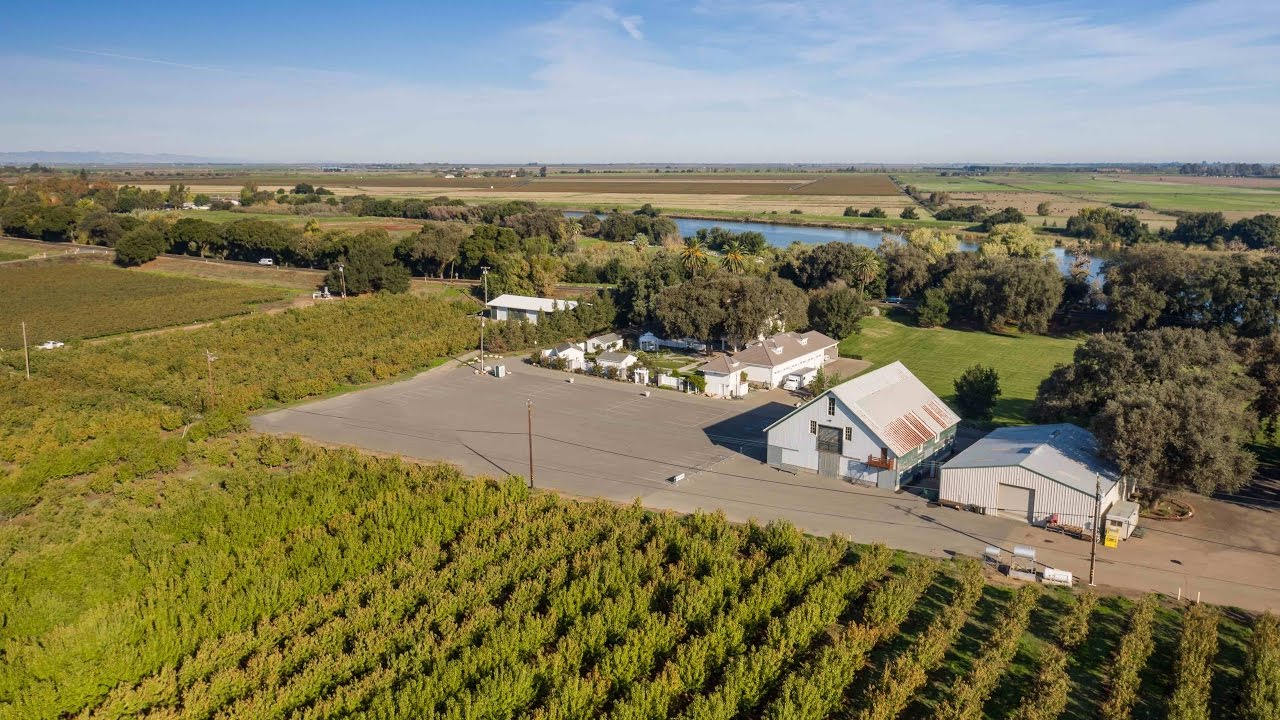 Farms for Sale | LandLeader