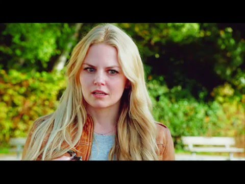 Love at First Sight - Killian~Emma