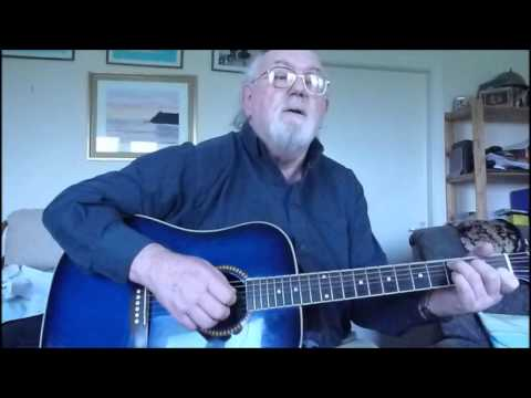 Guitar The Man In Black Including Lyrics And Chords Youtube