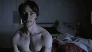 MacGold - James McAvoy and Keeley Hawes
