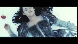 Hófehér és a vadász film előzetes Trailer filmekonline.net