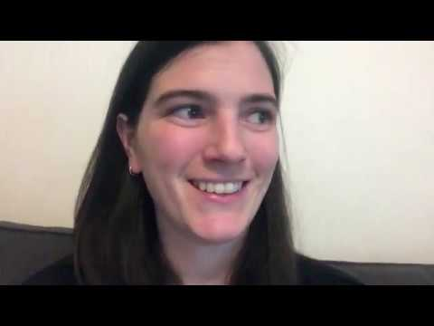 Swedish Sambo Visa/Partnership visa application for Sweden