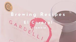 El Corozal (Colombia) video