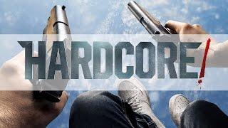 Video HARDCORE! Arriva il primo film d'azione in prima persona! [HD] download MP3, 3GP, MP4, WEBM, AVI, FLV Agustus 2018