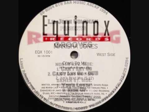 tORu S. hot classic HOUSE set (878) Nov.6 1994 ft.Junior Vasquez, Todd Edwards & Arthur Baker
