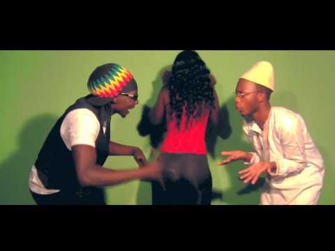 Ranking D Fulamanding DIMBU ooficial Gambian Hd video FINAL