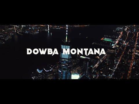 descargar Mp3teca dowba montana la vuelta