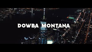 Dowba Montana - LA VUELTA 💰🔌 (Video Oficial)