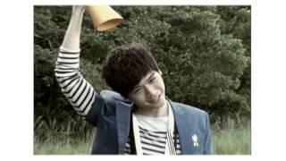 蔡旻佑 Evan Yo - 愛是對的 Official MV