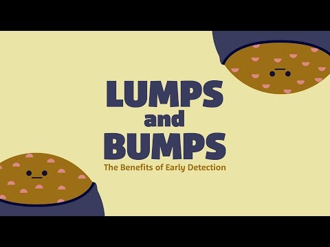 lumps-and-bumps-on-dogs-and-cats