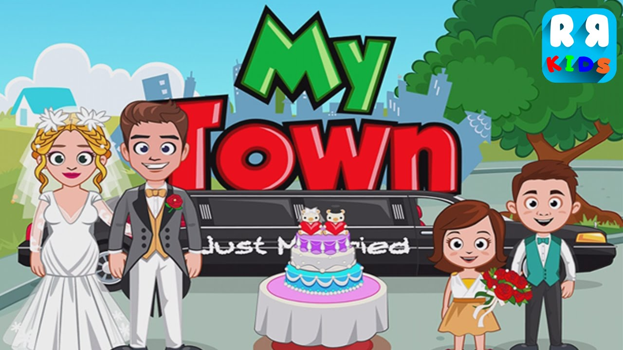 Lost My Township - Playrix Community Forums