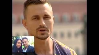 видео «Жигалов и друзья» в Швейцарии | Швейцарские новости на русском языке