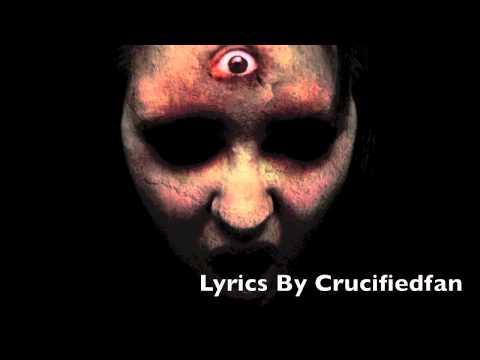 Crucified - That Music Lyrics