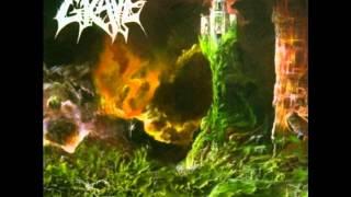 Grave - Into The Grave FULL ALBUM 1990