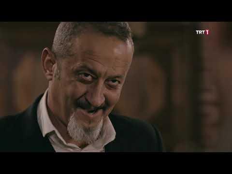 Mehmetçik Kutlu Zafer 30  bölüm  Ebu Ula'ya Zafir'in ölüm haberi