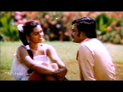 பேசக்கூடாது வரும் பேச்சில் சுகம்  Pesakudathu Verum Pechil Sugam Hd Video Songs  Tamil Film Songs