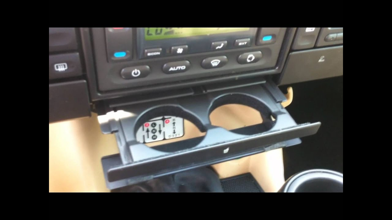 Lifted 2003 Land Rover Discovery Se Youtube