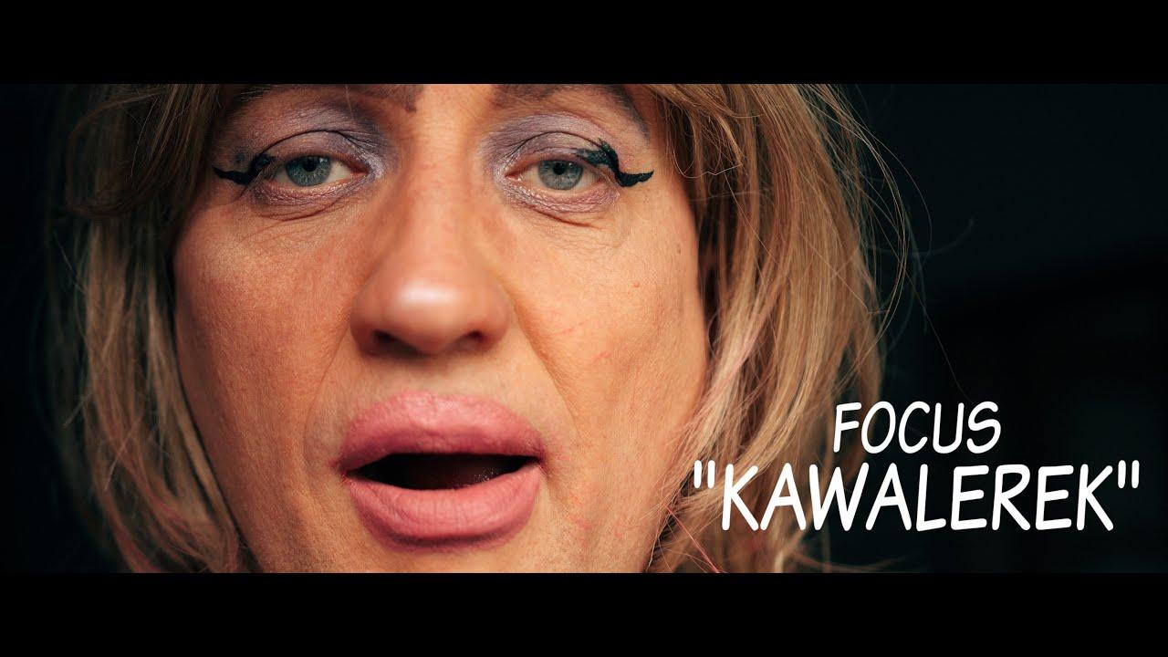 FOCUS - KAWALEREK | Official Video | DISCO POLO NOWOŚĆ 2020