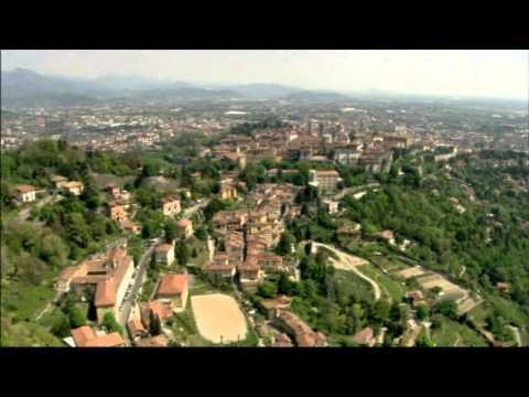 ITALIA 05 LOMBARDIA