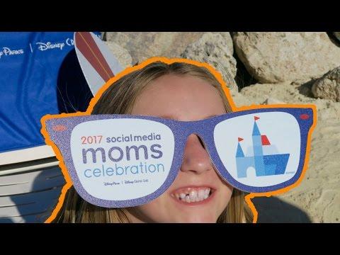 Disney Cruise 2017 Day 3 in Castaway Cay on Disney Wonder #DisneySMMC