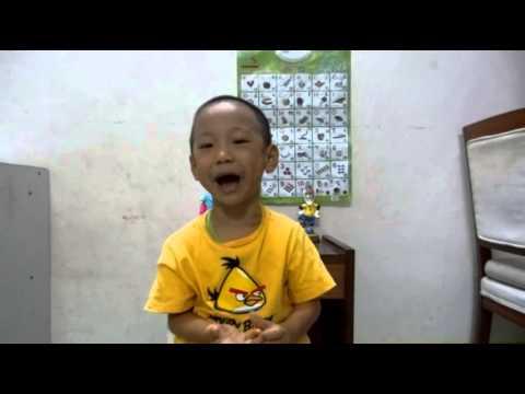 Giua Vong Gio Thom Gia Huy