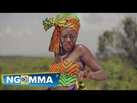 Akothee - Djele Djele (Official Video)