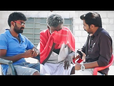 What VIJAY spoke to Anitha's Family?   Anitha's Brother Reveals!   Exclusive Interview   MT 78