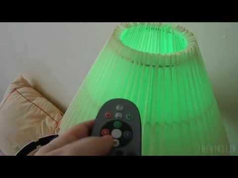 led-light-bulb-lamp-e27-with-remote-control